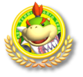 Bowser Jr Tennis Icon.png