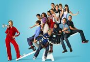 Glee-cast-changes-season-4