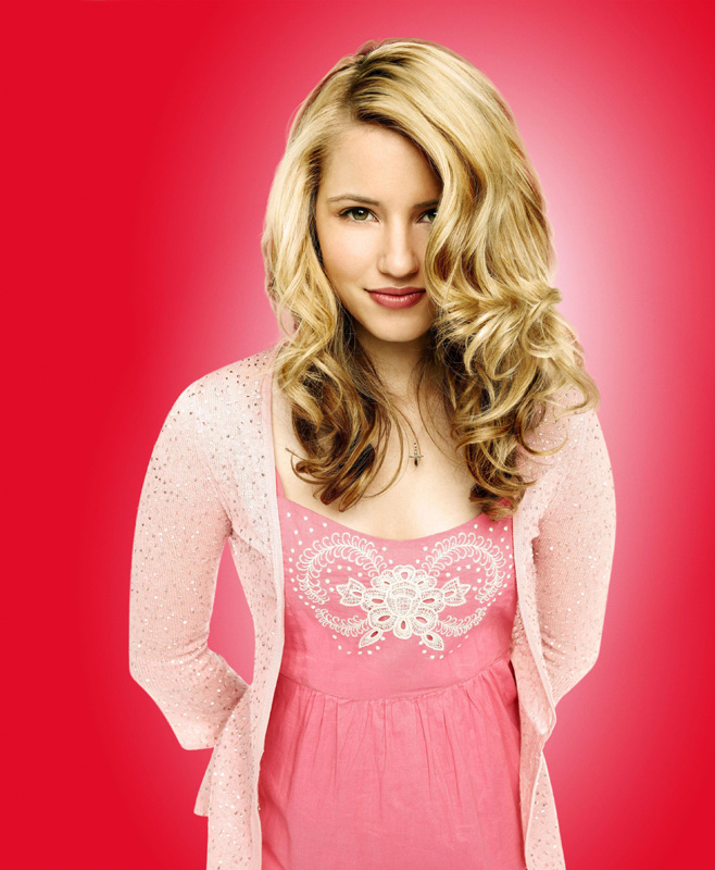 http://images2.wikia.nocookie.net/__cb20120513201723/glee/images/0/00/Glee_Quinn_Fabray_Dianna_Agron_Fox_Broadcasting_Co._.jpeg