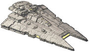 Gladiator-Class-Star-Destroyer-star-wars-25879685-704-416