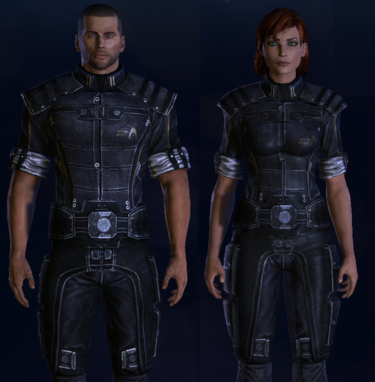 Atuendos en Terranesia - Página 2 Alliance_Uniform