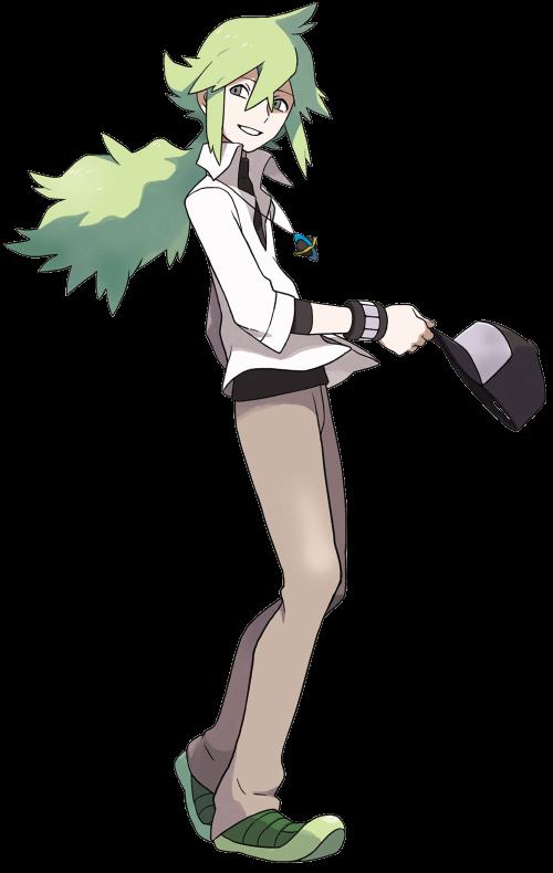 [Hilo Oficial] Pokemon Blanco/Negro 2 Ilustracion_de_N_N2_B2