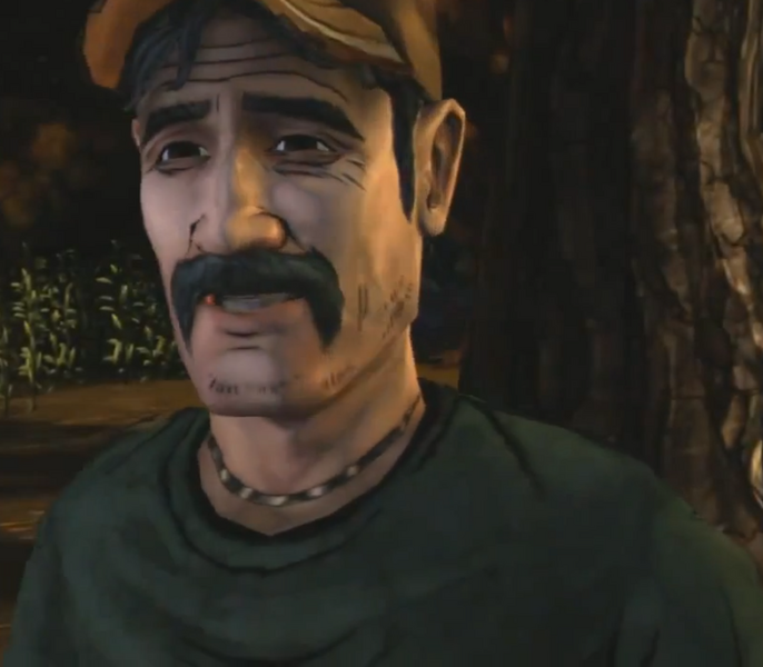 686px-Kenny_1251.png