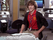 Degrassi-in-the-cold-of-the-night-part-1-picture-12