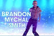 Brandon+Mychal+Smith