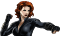 Black Widow Dialogue 3.png