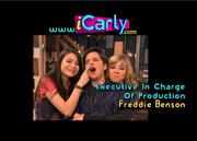 ICarlycredits