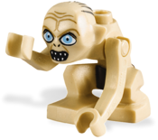 Gollum fig
