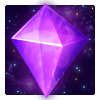 Iso-8 Shard Purple