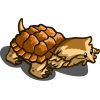 Mata Mata Turtle-icon