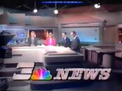 Wkyc 3news 1983 d