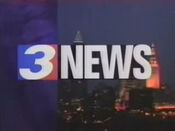 Wkyc-1997a