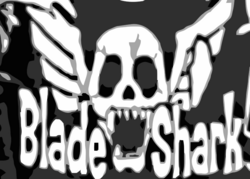 BladeSharks