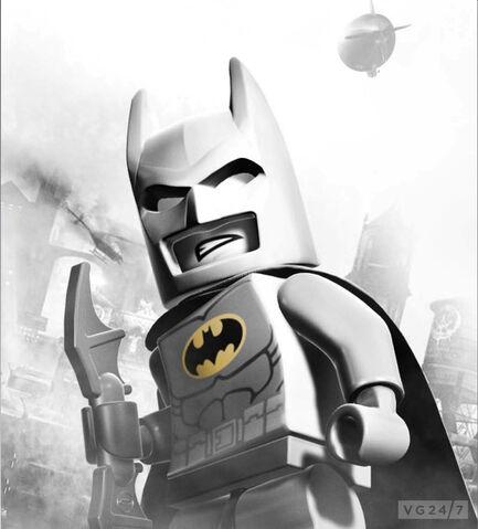 433px-Batman_Edited-140x156.jpg