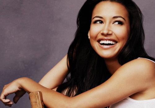 500px-Naya-Rivera-Best-Wallpaper-008