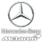 MercedesBenzMcLarenSmallMain