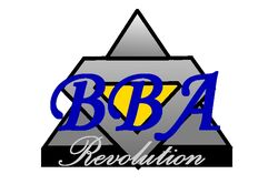 BBA Revolution