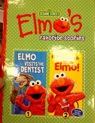 Elmos favorites 2
