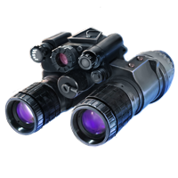 Huge item nightvisionbinoculars 01