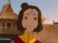 120px-Jinora.png