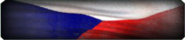 Czech Republic Background BO