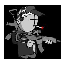 Deimos - Madness Combat Wiki