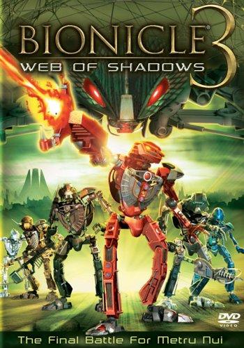 bionicle 3 web of shadows the bionicle wiki the wikia
