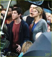 Jake-abel-leven-rambin-percy-set-02