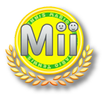 MTO- Mii Icon1