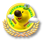 MTO- Wiggler Icon1