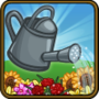 Watering Can Posting Icon