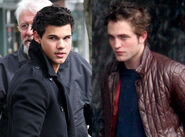 Lautner.pattinson.