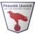 Premier League of the United States Logo