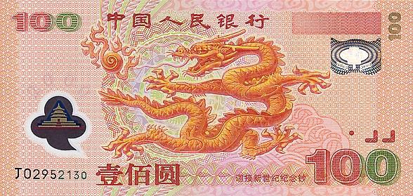 Курс валют китайский юань