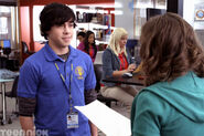 Degrassi-1145-recap-eli-clare-625