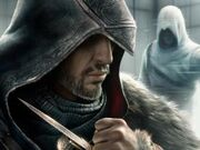 275px-Wallpaper assassins creed revelations 02 1600
