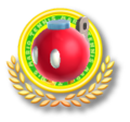 Bob-omb Buddy Tennis Icon.png