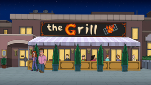 TheGrill