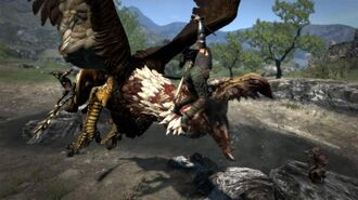 Dragons-Dogma-05-620x348