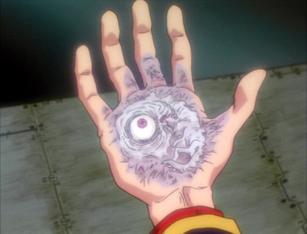 Adam_on_Gendo's_Hand.png (630×480)