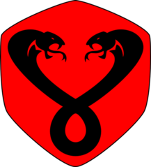 Mumm Wiki on Archivo 464px Mumm Ra Shield Logo 2011 Png   Wiki Thundercats  Los