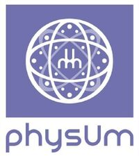 PHYSUM