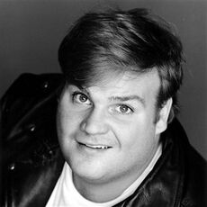 Chris Farley-3