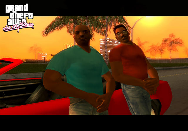 grand-theft-auto-san-andreas-gangs_Gang Wars & Territory