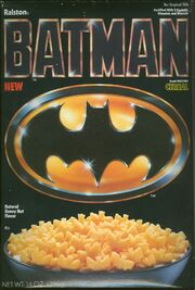 BatmanCereal