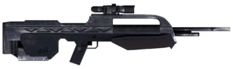 BR55HB-BattleRifle-Transparent
