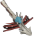 Coral crossbow detail.png