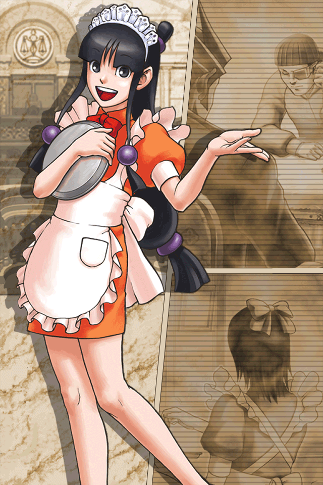 http://images2.wikia.nocookie.net/__cb20120522222514/aceattorney/images/c/c0/AA3Case3art.png?width=256