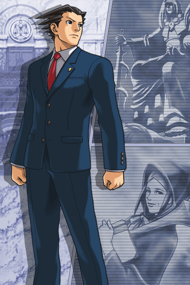 http://images2.wikia.nocookie.net/__cb20120522222620/aceattorney/images/7/78/AA3Case5artA.png?width=256