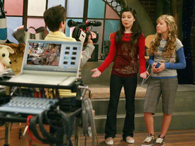 Icarly fail